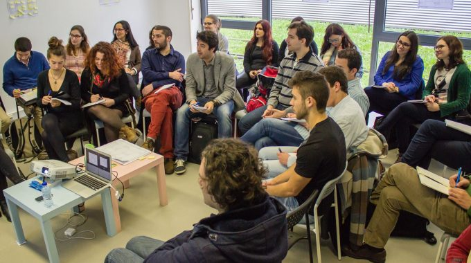 Call For Activities: Startup Pirates Porto – Digital Health Edition