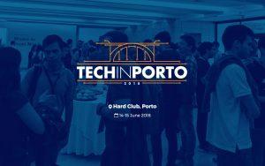 Tech in Porto