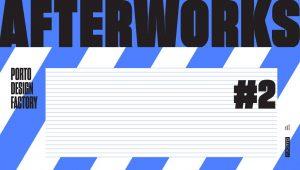 afterworks