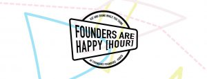 founders are happy hour