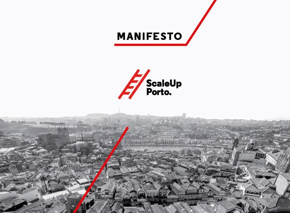 The Manifesto That Fosters The Creation Of Sustainable Entrepreneurial Ecosystems