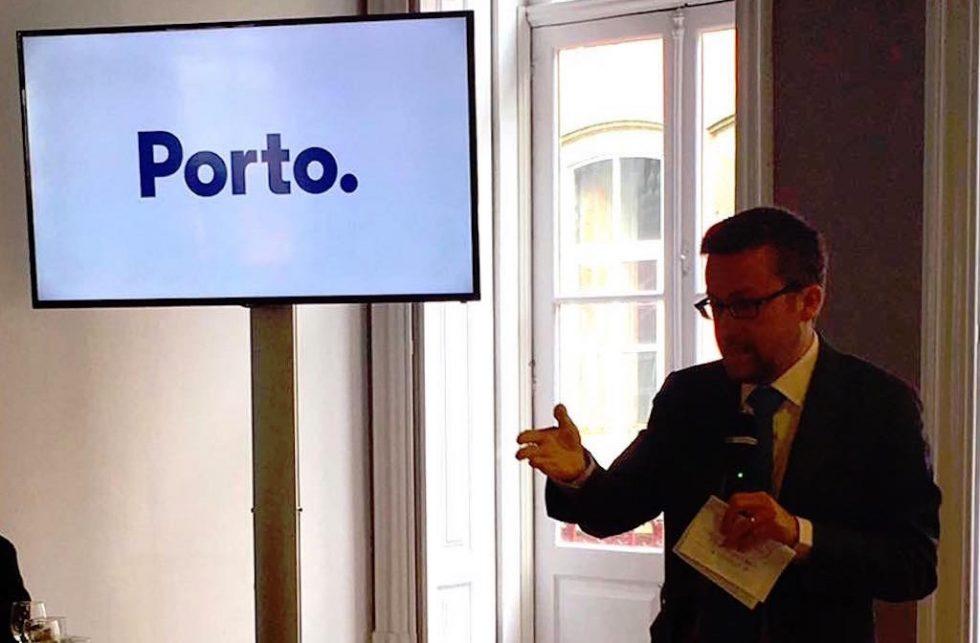 ScaleUp Porto Manifesto – The Launch Event