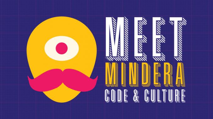 Mindera Code Culture