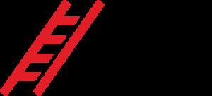 scaleup porto logo
