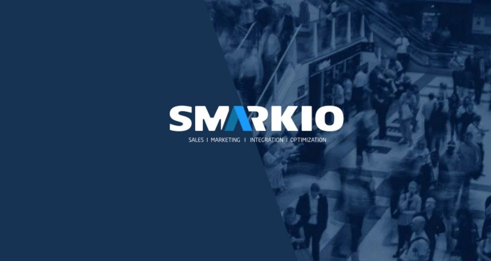 Smarkio, From Adclick Group, Received An €1,5M Investment