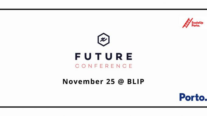Open Call: The Future Under Discussion At XFuture Conference