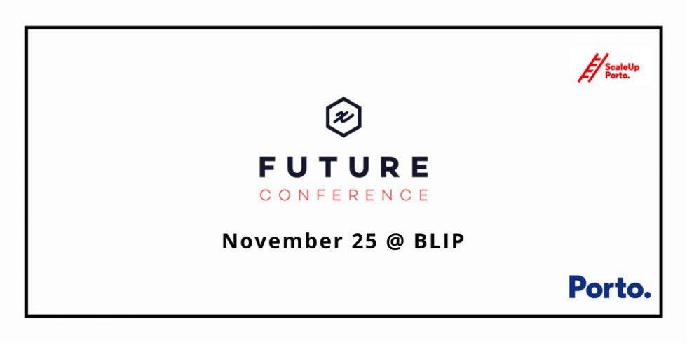 Convocatória Aberta: O Futuro Em Discussão Na XFuture Conference