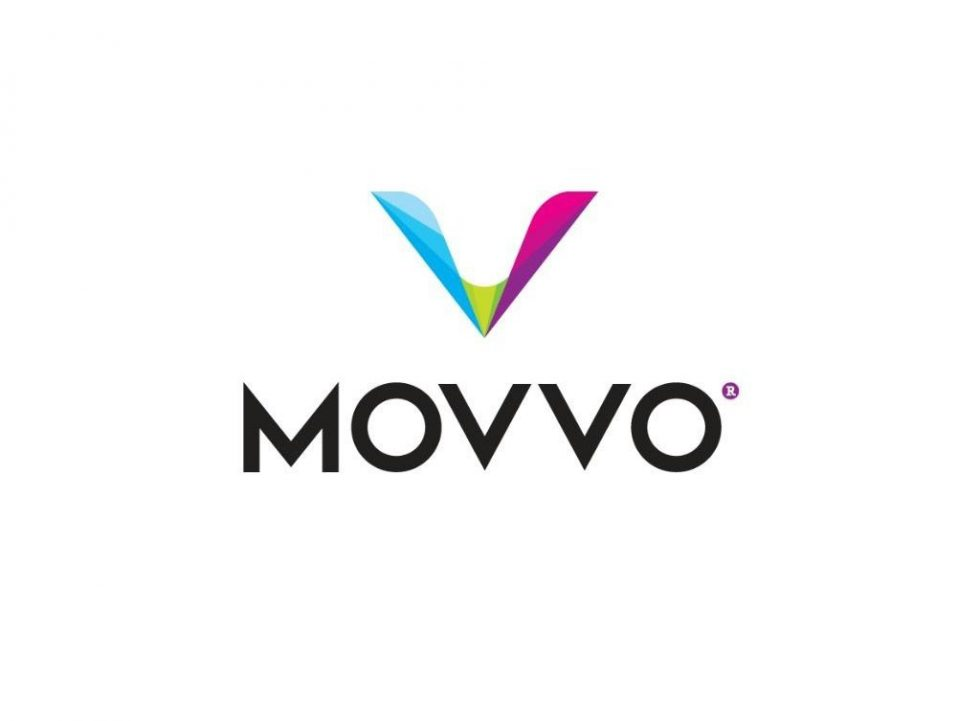 Movvo Closes A €5,5M Investment Round