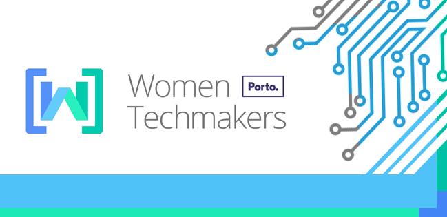 Women Techmakers No Porto Numa Edição Pensada Para Mães E Filhos