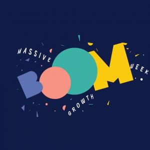 BOOM_3