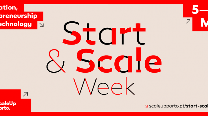 Start Scale