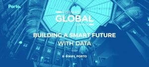 fiware global summit