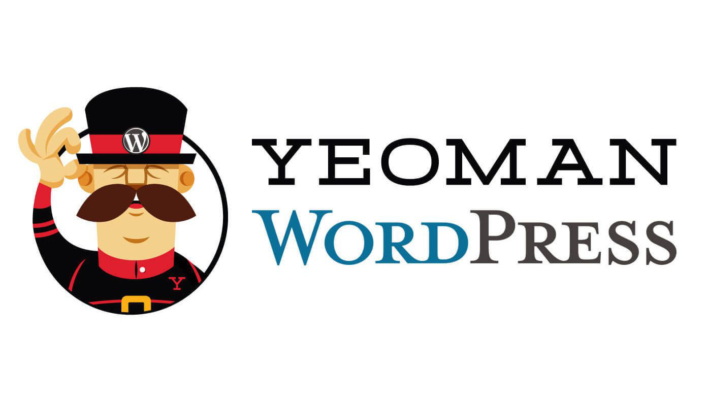 yo wordpress