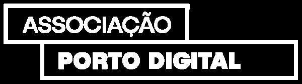 Associação Porto Digital