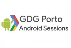 GDG Porto
