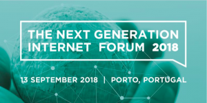 NGI Forum