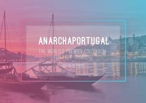 anarchaportugal