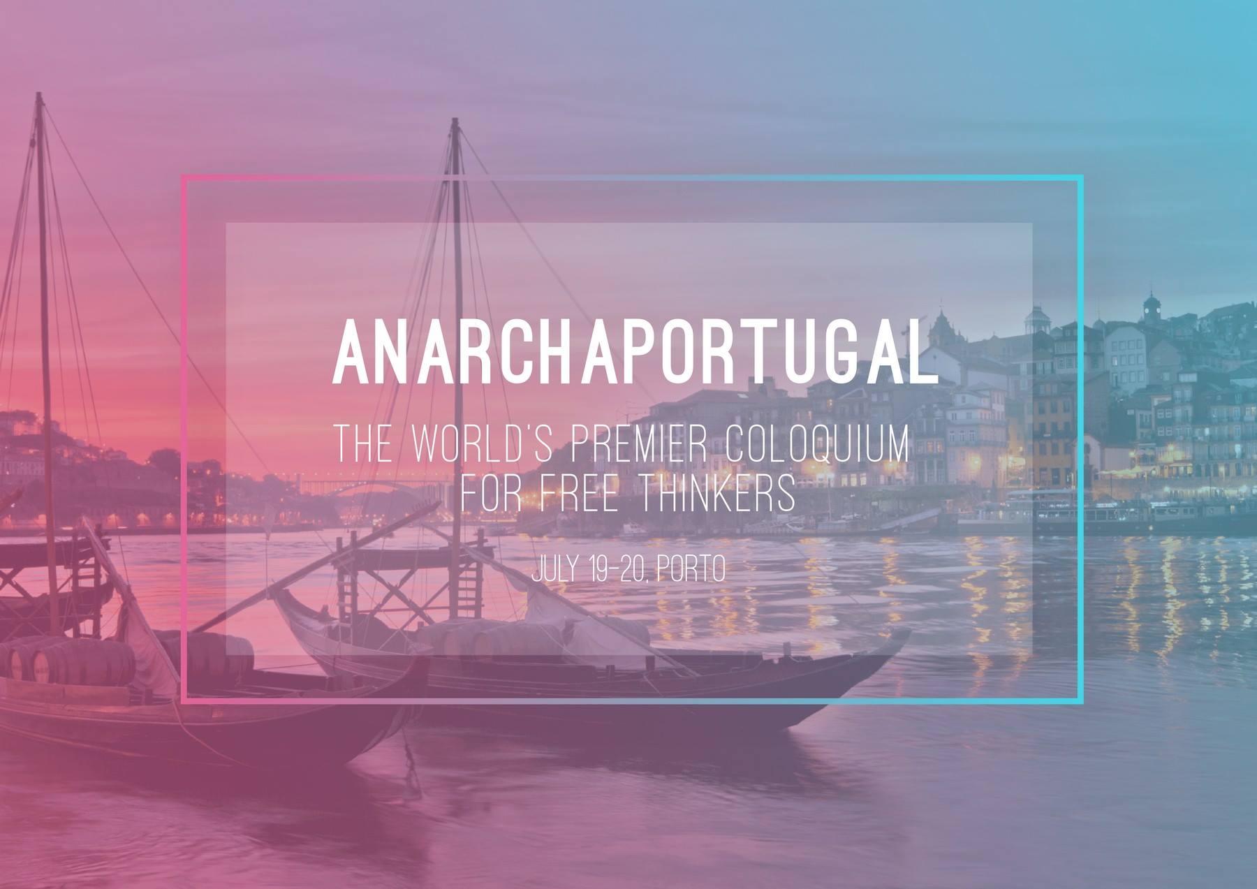 anarchaportugal