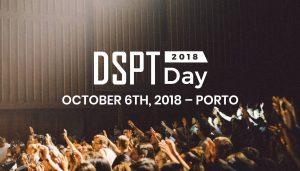 dspt day 2018