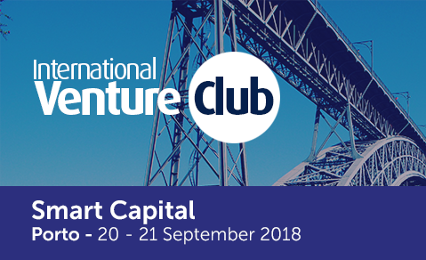 smart capital 2018