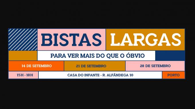 Bistas Largas