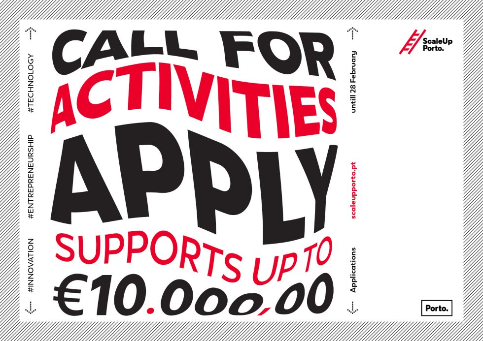 Bring Those Activities – Call For Activities Is Back!
