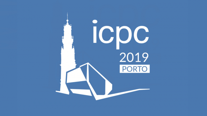 ICPC World Finals 2019