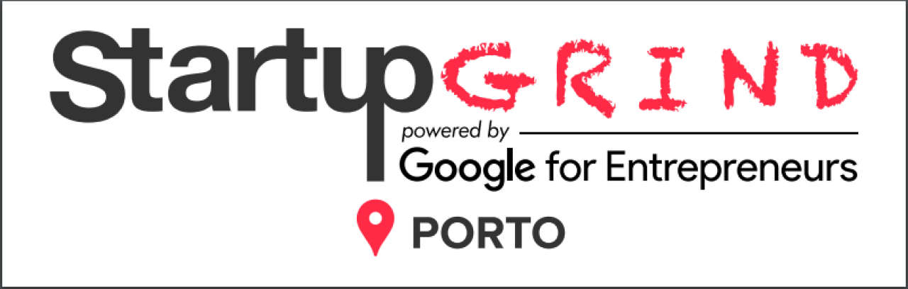 European Funding Opportunities and support for Startups | ScaleUp Porto