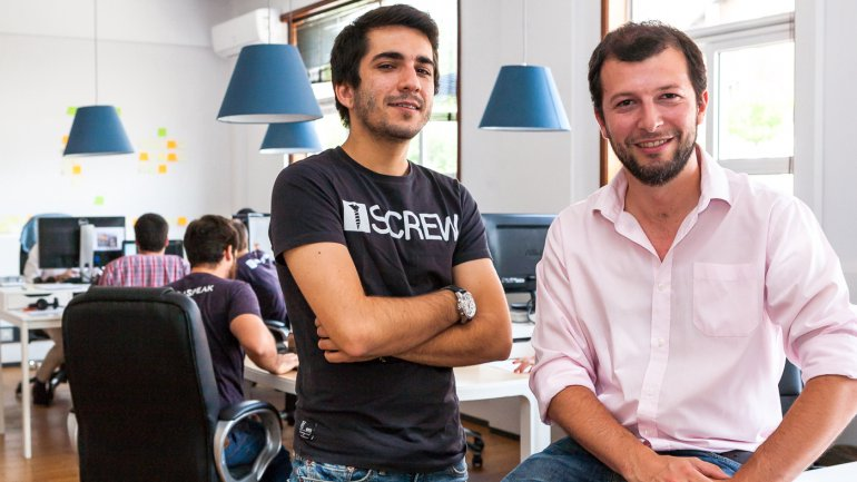 Infraspeak Receives Three Million Euros From Indico Capital Partners
