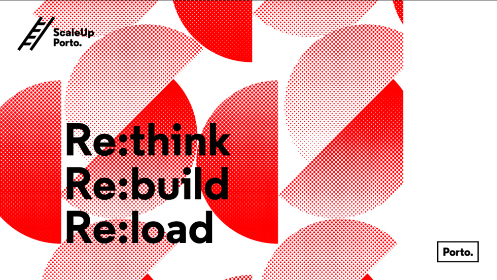Re:think | Re:build | Re:load