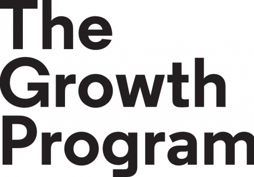 The Growth Program
